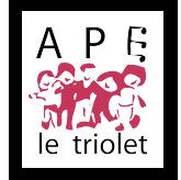 Ape le Triolet
